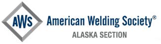AWS Alaska Section