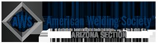 AWS Arizona Section