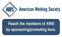 AWS-section-sponsors