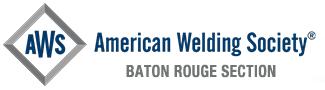 AWS Baton Rouge Section