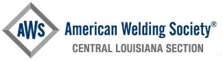 AWS Central Louisiana Section