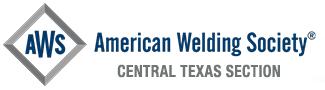 AWS Central Texas Section
