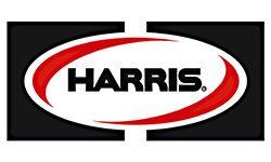 HARRIS-sponsors