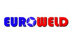 euroweld-sponsors