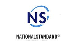 nationalStandards-sponsors