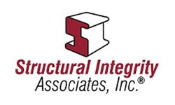 structural-integrity-assoc-sponsors