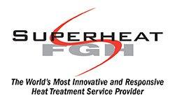 superheat-sponsors