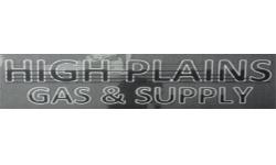 High Plains Gas & Supply
