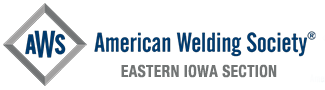 Eastern Iowa Section