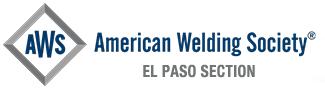El Paso Section
