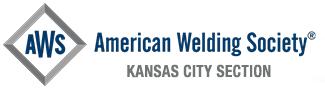 AWS Kansas City Section