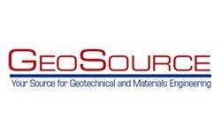 GeoSource