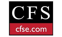 www.cfse.com