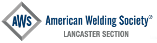 AWS Lancaster Section