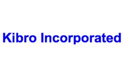 sponsor-kibro