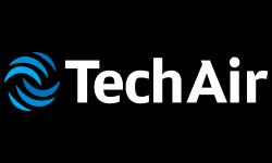 sponsor-techair