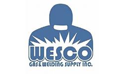sponsor-wesco