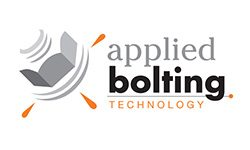 Applied Bolting Technology