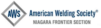 AWS Niagara Frontier Section