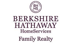 Berkshire-Hathaway-Home-Services-sponsors
