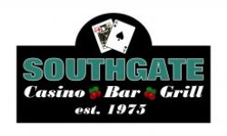 Southgate Casino Bar Grill