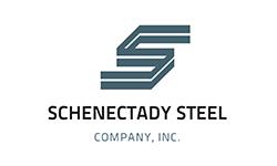 Schenectady Steel Company, Inc.
