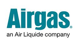 Airgas