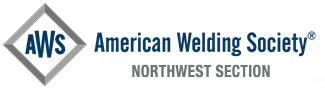 AWS Northwest Section