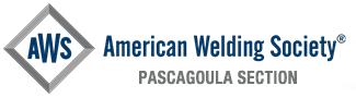 AWS Pascagoula Section