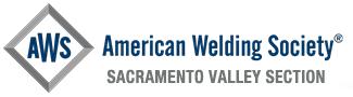 AWS Sacramento Valley Section