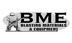 BME, Inc.