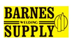 Barnes Welding Supply