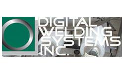 Digital Welding Systems Inc.