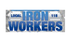 Iron Workers - Local 118