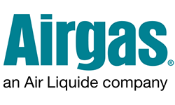 sponsor-airgas.png