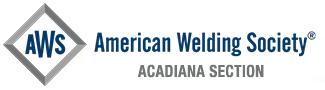 AWS Acadiana Section