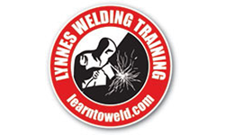 Learn_To_Weld