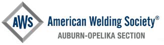 AWS Auburn-Opelika Section