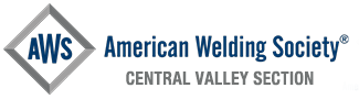 AWS Central Valley Section