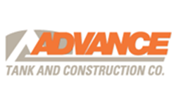 Advance Tank and Construction Co.