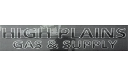 High Plains Gas & Supply
