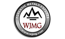 WJMG - Forensic Metals Experts