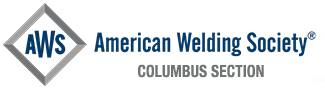 AWS Columbus Section