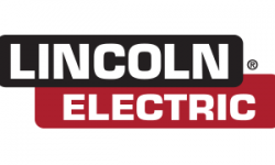 LincolnElectric-ws-exhibitors