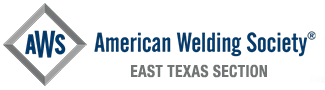 AWS East Texas Section