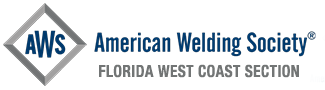AWS Florida West Coast Section