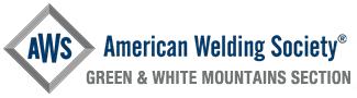 AWS Green & White Mountains Section