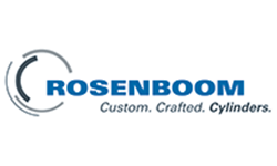 Rosenboom Machine & Tool Inc.