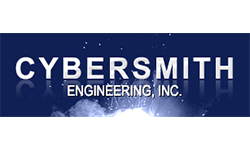 Cybersmith Engineering