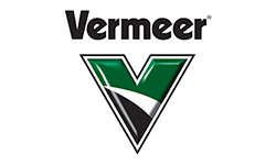 Vermeer Manufacturing Co.